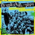 The great thing about the Dropkick Murphys is that you know what to expect from them. With each album, their sound is delivered through a mad vessel of Celtic punk […]