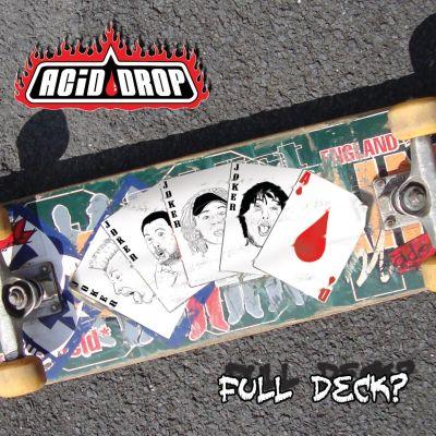 Full_Deck_cover