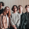 By now, festival season is just over the horizon and it is not uncommon to see a new wave of acts hitting the road to showcase their material. Indie five-piece […]
