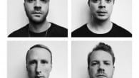 Belgian electronic outfit GOOSE's latest release, 'What You Need', evokes a similar feel to other dance-punk bands of the past and present. Their lyrics speak of love and connection, and […]