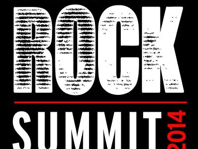 The debut Global Rock Summit, which takes place April 4 and 5 2014 at the Hollywood Roosevelt Hotel in Los Angeles has announced the addition of more names to bolster its already impressive […]