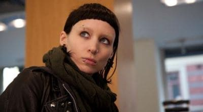 At first mention of a Hollywood version of Stieg Larsson's worldwide best-selling novel 'The Girl With The Dragon Tattoo' so soon after the successful Swedish film version, made many groan […]
