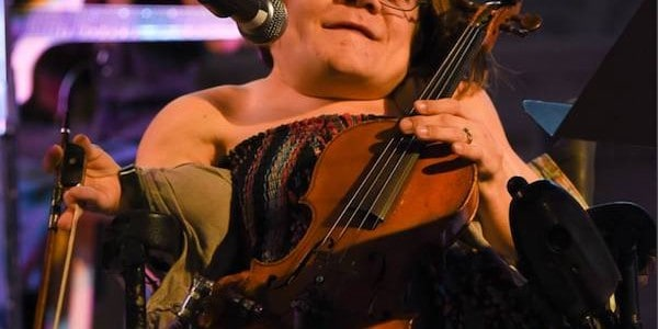 Gaelynn Lea has had a busy 12 months, to say the least. Back in March 2016, this violinist and singer from Duluth, MN was named the winner of NPR Music's […]