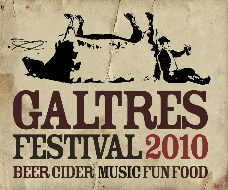 Galtres_Festival_2010