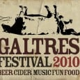 The Galtres Festival will return to the Yorkshire village of Crayke, near York this August bank holiday (August 28 – 29, 2010). This year's festival will be headed-up by The […]
