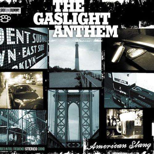 Gaslight_Anthem_American_Slang_Cover