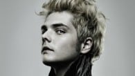 Anticipation for former My Chemical Romance frontman Gerard Way's debut album 'Hesitant Alien' continues to gather pace, this time with the news that the video for the brand new track […]
