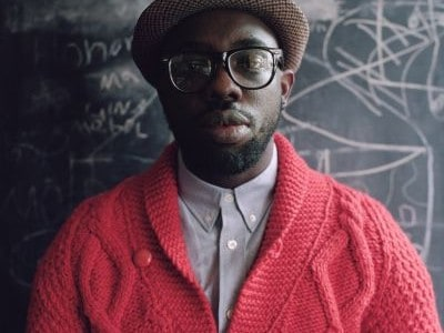He may have missed out on this year's Mercury Prize, but to see Ghostpoet perform on stage is a clear demonstration why he is worthy of high regard and respect. […]