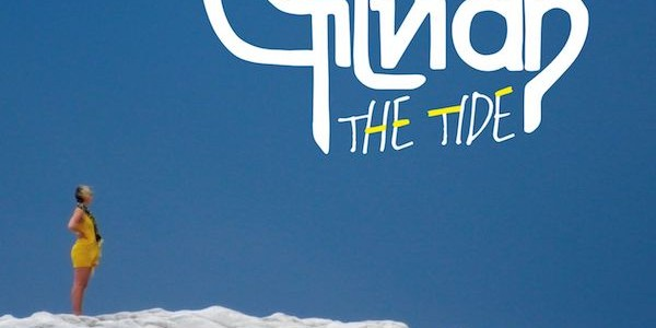 Check out this wonderfully diverse, powerhouse of a track from Gilvian for 'The Tide' – there's something truly dynamic on offer here, and from the first moments to the last, […]