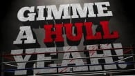 Formed by two Soundsphere magazine staff members (and best buds!) – editor, Dom Smith and contributor, Anthony Neylon. GAHY! is a new wrestling podcast based in the pair's beloved Hull, […]