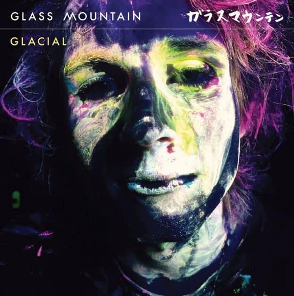 glass-mountain