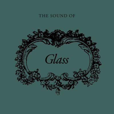 Glass_CD_cover_hi-res