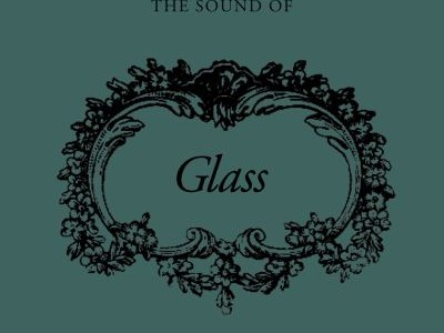 Just to give you a little bit of background before we begin, the band GLASS is Alexander King (vocals/guitars), Andy Curry (vocals/synths), Jim Stafford (bass) and Dan Whiting (drums). Formed […]