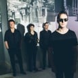 Glaswegian indie rockers Glasvegas are to embark on a tour of the UK from late September. Dates can be found below! SEPTEMBER 29 – Cockpit, Leeds 30 – Fleece & Firkin, Bristol OCTOBER 2 […]