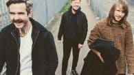 """Littlehampton's punk trio Gloo turn a new leaf today, with their chaotically anthemic new single Stop And Stare. Drummer Mark Harfield explains, """"I see it as a nod to all […]"""