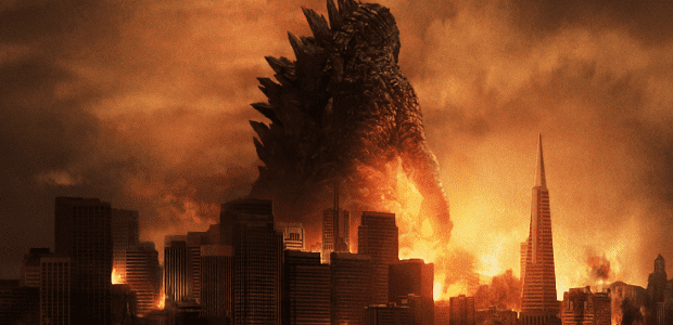 After the disaster that was Roland Emmerich's 1998 farce Godzilla has been in dire need of a film to shock some life back in to the giant dinosaur. Replacing Emmerich […]