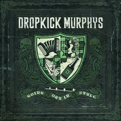 Going-Out-in-Style-dropkick-murphys-18729922-720-720