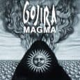French metal band, Gojira, have released their latest offering, Magma. Coming in four years after L'Enfant Sauvage, the highly-anticipated album is a glimmering example of Gojira's non-traditional style.