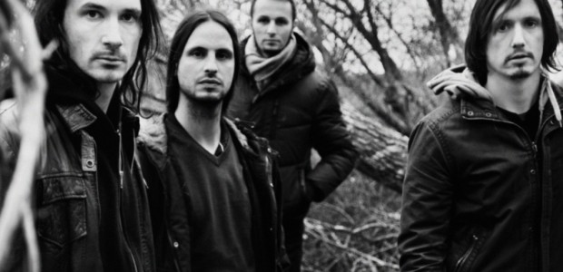 In our most recent interview, we catch up with Joe Duplantier, lead singer and guitarist of French metal band Gojira, just as they conclude their UK tour following the release […]