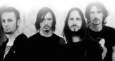 Roadrunner Records announced today the addition of French metal behemoths Gojira to the label. Gojira are comprised of vocalist/guitarist Joe Duplantier, who has a previous relationship with Roadrunner, having played […]
