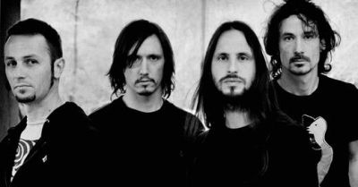 Gojira have plotted a string of headline shows this winter. Kicking off on Bonfire Night, November 5, the band have ten of their biggest ever UK dates lined up, as […]