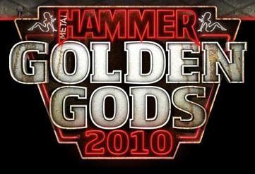Golden_Gods_2010