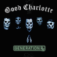 The infamous pop-punk band Good Charlotte is back with their new album, 'Generation RX' and they are as grittier, soul touching and controversial as ever.