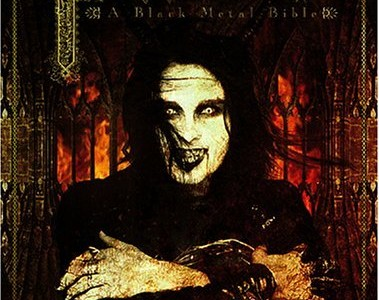 Cradle Of Filth, arguably the nation's favourite black metal band are to release a book titled, 'The Gospel Of Filth' on Halloween this year. The book will be written by […]
