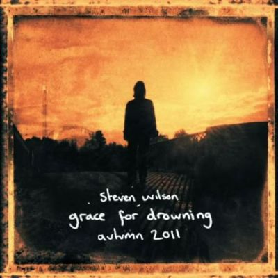Grace-For-Drowning