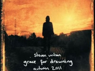 Recently, Soundspheremag scribe Rick Walsh had the opportunity to listen to the brand new Steven Wilson (Porcupine Tree) album 'Grace For Drowning' before it's released in September. Though, we warn […]