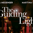 "Former Akarusa Yami vocalist Tom Brumpton has announced his latest project; ""The Guiding Light"", a short film that's been described as ""La La Land if directed by David Cronenberg""."
