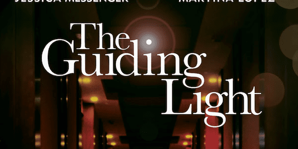 "Former Akarusa Yami vocalist Tom Brumpton has announced his latest project; ""The Guiding Light"", a short film that's been described as ""La La Land if directed by David Cronenberg"". Brumpton, […]"