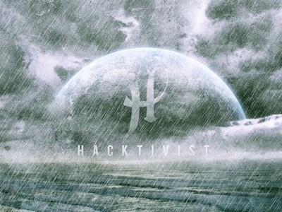 Most bands that incorporate rapping into their sound usually have an element of electronica mixed in to all of their songs as well. Not Hacktivist. Their self titled debut EP […]