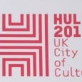 Soundsphere magazine editor, Dom Smith (who is also the co-founder of Disabled Entrepreneurs) has been featured by Hull City of Culture 2017.