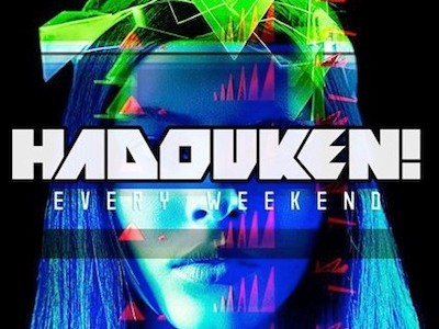 For the last few years Hertfordshire based band Hadouken! have been largely notarized for their spectacular 90s referenced gaming band name rather than their efforts in the musical realm. That […]
