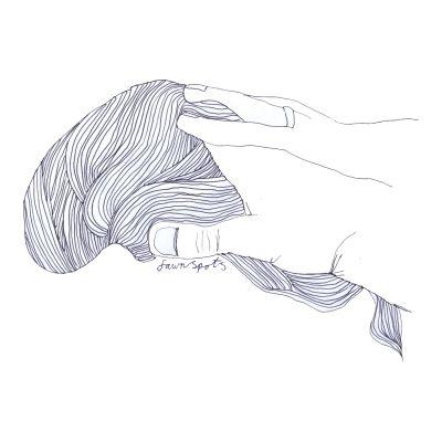 Hair_Play