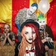 Grunge band Hands Off Gretel is trialling a new social media tool to launch their latest video. The band is using people power to help promote their new video, 'Bad […]