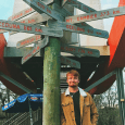 Hailing from Blackpool, Harrison Rimmer's gruff, passionate sounds have resonated with many over the years, with core influences ranging from Frank Turner to Springsteen via Nirvana. This new stuff however, […]