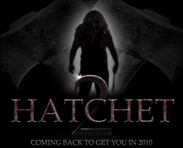 Hatchet_II