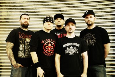 Hatebreed_Press_Photo_2009_LineUp