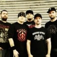 Hatebreed is one of the most intense alternative bands on the planet. Raised on a diet of hardcore punk, for well over a decade now, the Conneticut five-piece have mixed […]