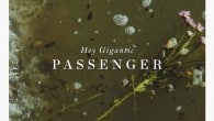 Super passionate alternative rock from Hey Gigantic. This is 'Passenger', and it bloody rules. Straight up anthem.