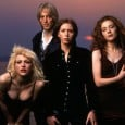 Courtney Love returns with a new band but undiminished spirit. Hole have always been a polarizing proposition for many, but no matter what people think about their music, Hole would […]