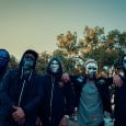 Hollywood Undead unveiled a new version of their hit single, 'Whatever It Takes', featuring notable recording artists Prodigal Sunn, Demrick, and Fudd Rukus. The mixtape edition of the song is available to stream and purchase on digital […]