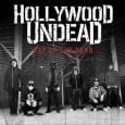 After carving their way through the world of rap rock with their previous three albums, Los Angeles band Hollywood Undead present their latest offering, 'Day Of The Dead', set for […]