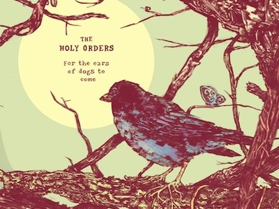 "Hull-based four-piece The Holy Orders have been cited as an alternative to derivative guitar music (specifically ""Strokes/Interpol/Editors soundalikes"" according to BBC 6Music's Tom Robinson) – big praise, but can their […]"