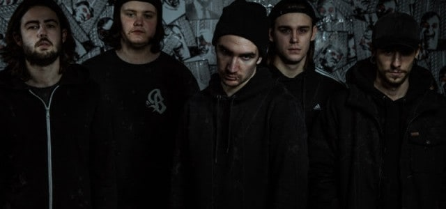 In our latest band spotlight, we catch up with Manchester hardcore standouts, Hometruths.