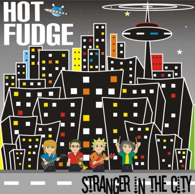 Hot_Fudge_cover
