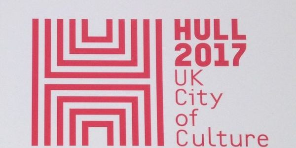 We've always loved Hull, after all, it is where we started. With the City of Culture celebrations looming, it's important for Soundsphere to get as involved as possible with the […]