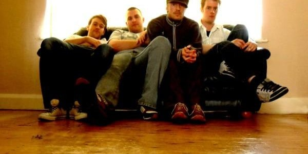 North Yorkshire indie rockers Hungry Ghosts have released a new video for latest single 'Cinema Boy' which will be available to buy early 2012.  For more information visit the […]